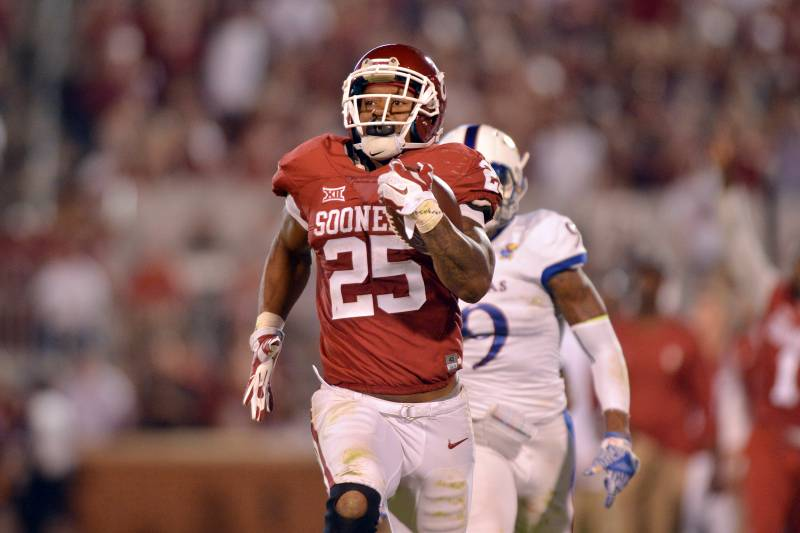 quality design fc12e 5cfbb Joe Mixon to Return Following Suspension: Latest Comments ...