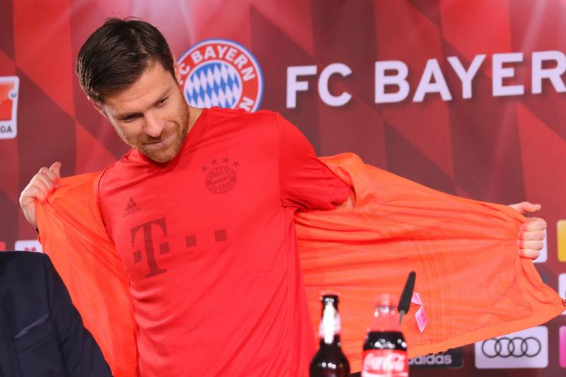 af04b5010 Bayern Munich s Recycled Kit Shows the Club Are Anything but Plastic ...