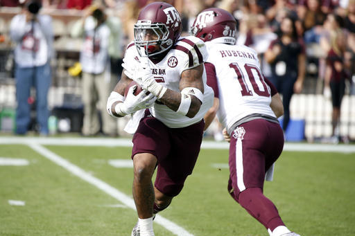 8eb272293 Ole Miss Rebels vs. Texas A M Aggies Betting Odds