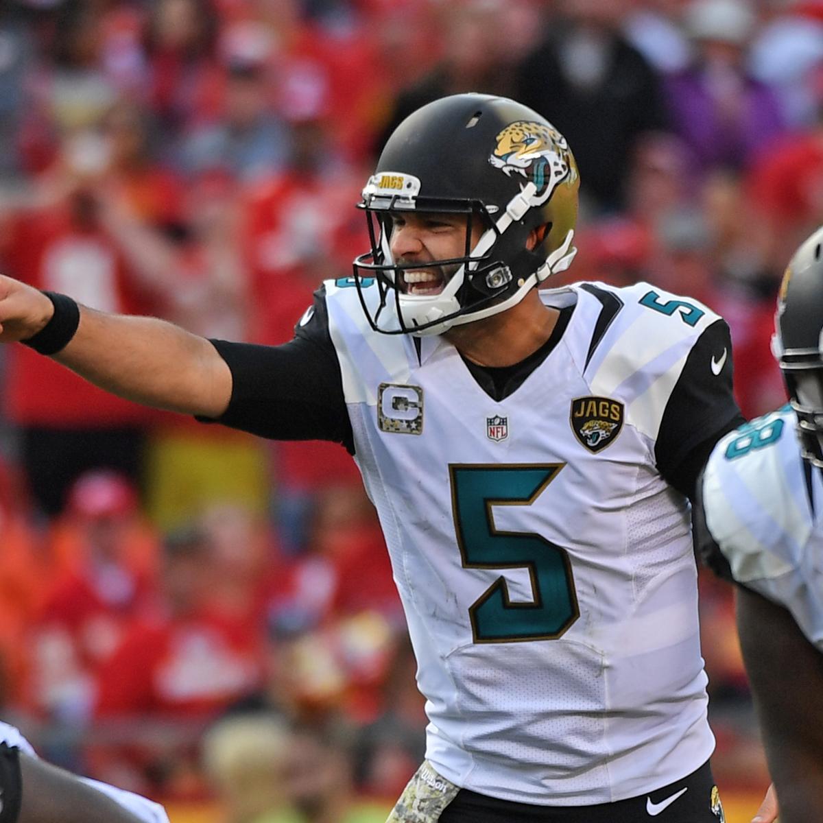 Denver Broncos Vs Detroit Lions Live Score Highlights And: Houston Texans Vs. Jacksonville Jaguars Betting Odds
