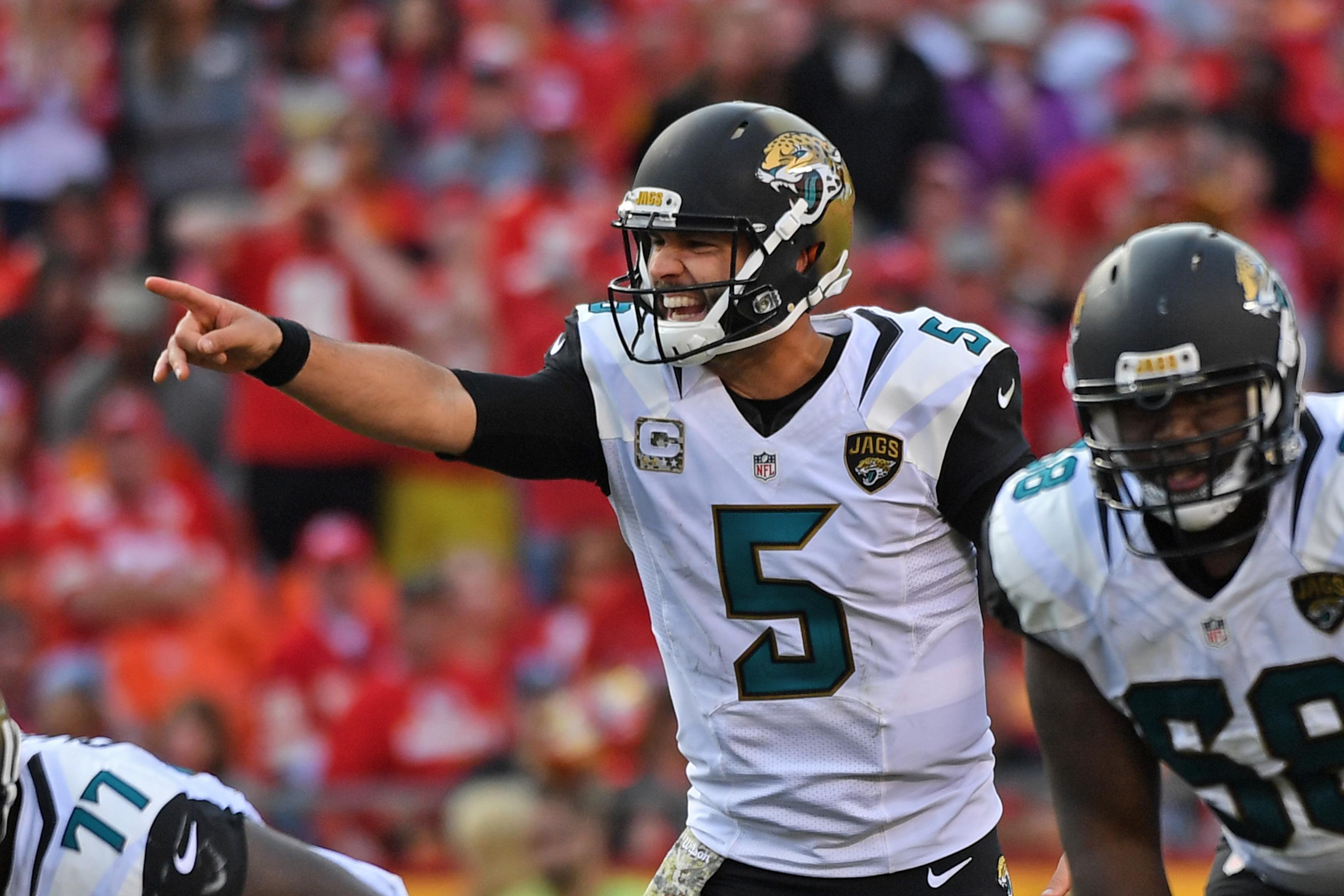 Texans vs jaguars betting odds beyonce and kendrick lamar on bet awards