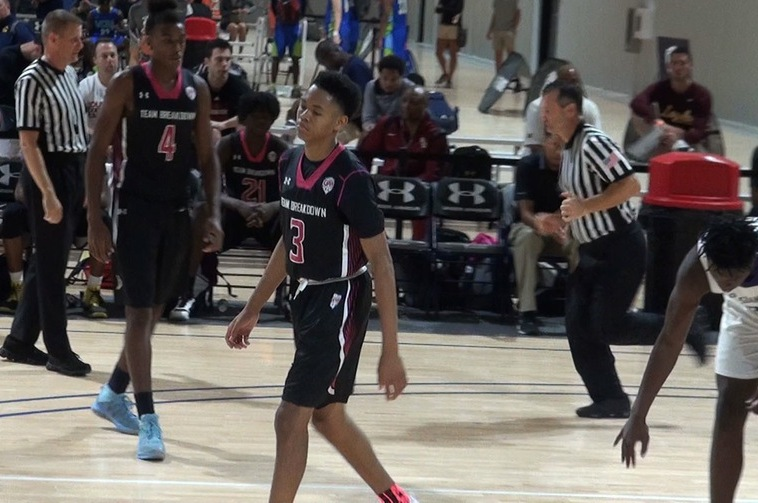 Anfernee Simons to Louisville  Cardinals Land 4-Star Guard Prospect ... 29d3aa22c