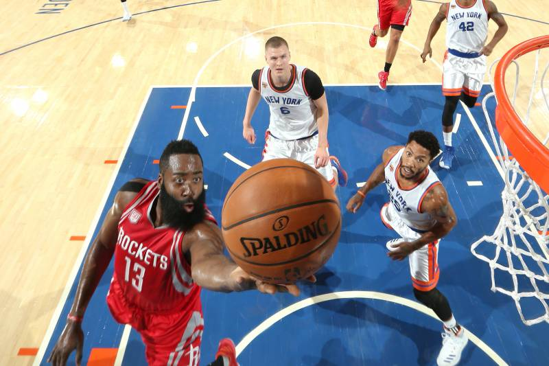 Image result for Houston Rockets Coach Kevin McHale Is Not A Fan Of Players Association's Restrictions