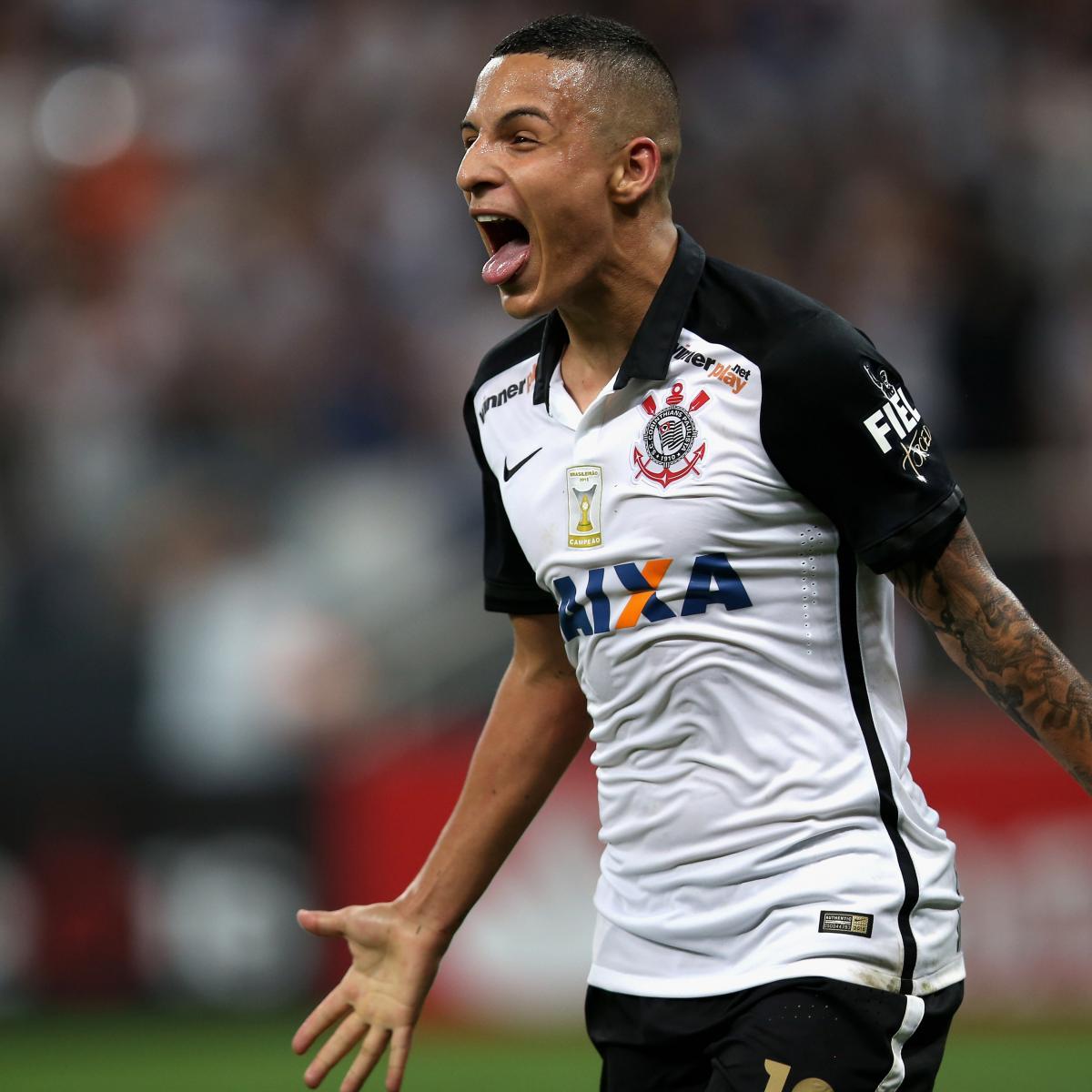 Manchester United Transfer News Latest On Lucas Moura And: Manchester United Transfer News: Guilherme Arana Talks