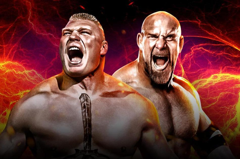 wwe survivor series 2016 results winners grades reaction and