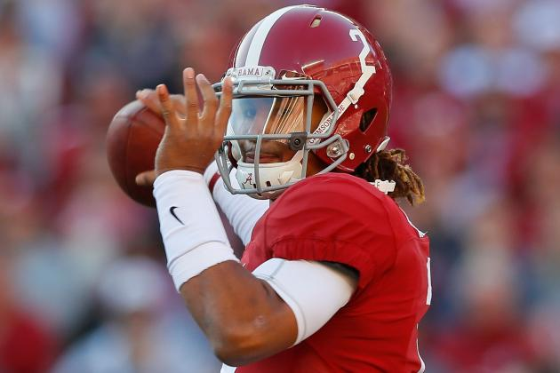 Alabama Vs Florida Preview And Predictions For Sec Championship 2016 Bleacher Report Latest News Videos Highlights