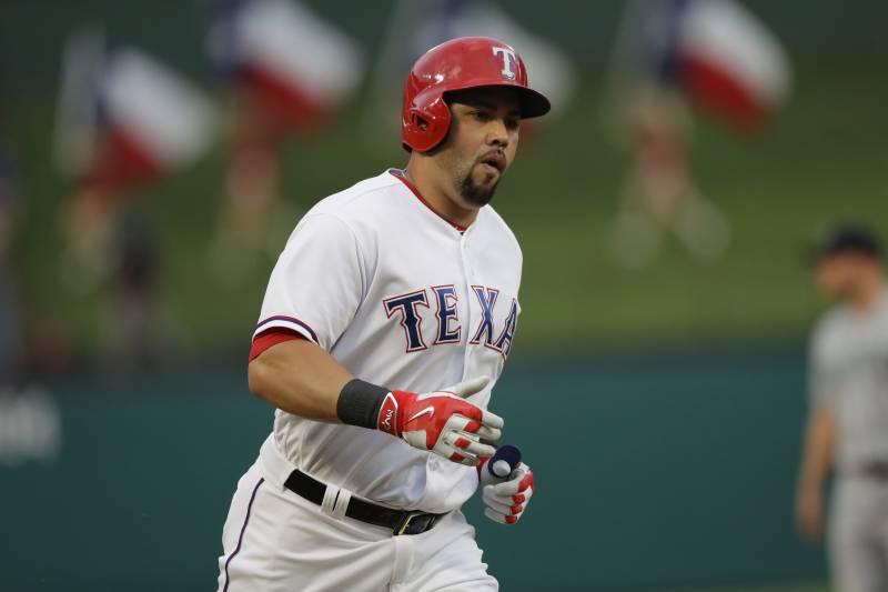 Carlos Beltran Signing Puts Astros One Step Away From Al