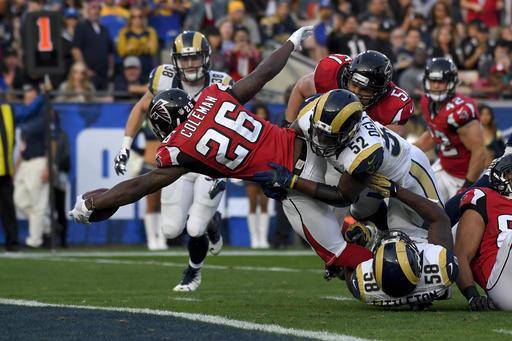 NFL Week 15 Predictions: Initial Vegas Odds, Lines, Spreads