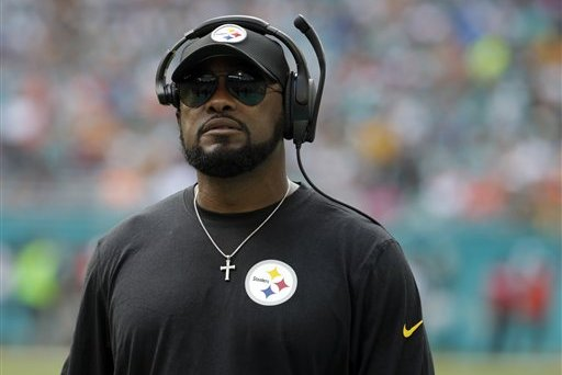 Terry Bradshaw Criticizes Mike Tomlin S Ability As Steelers