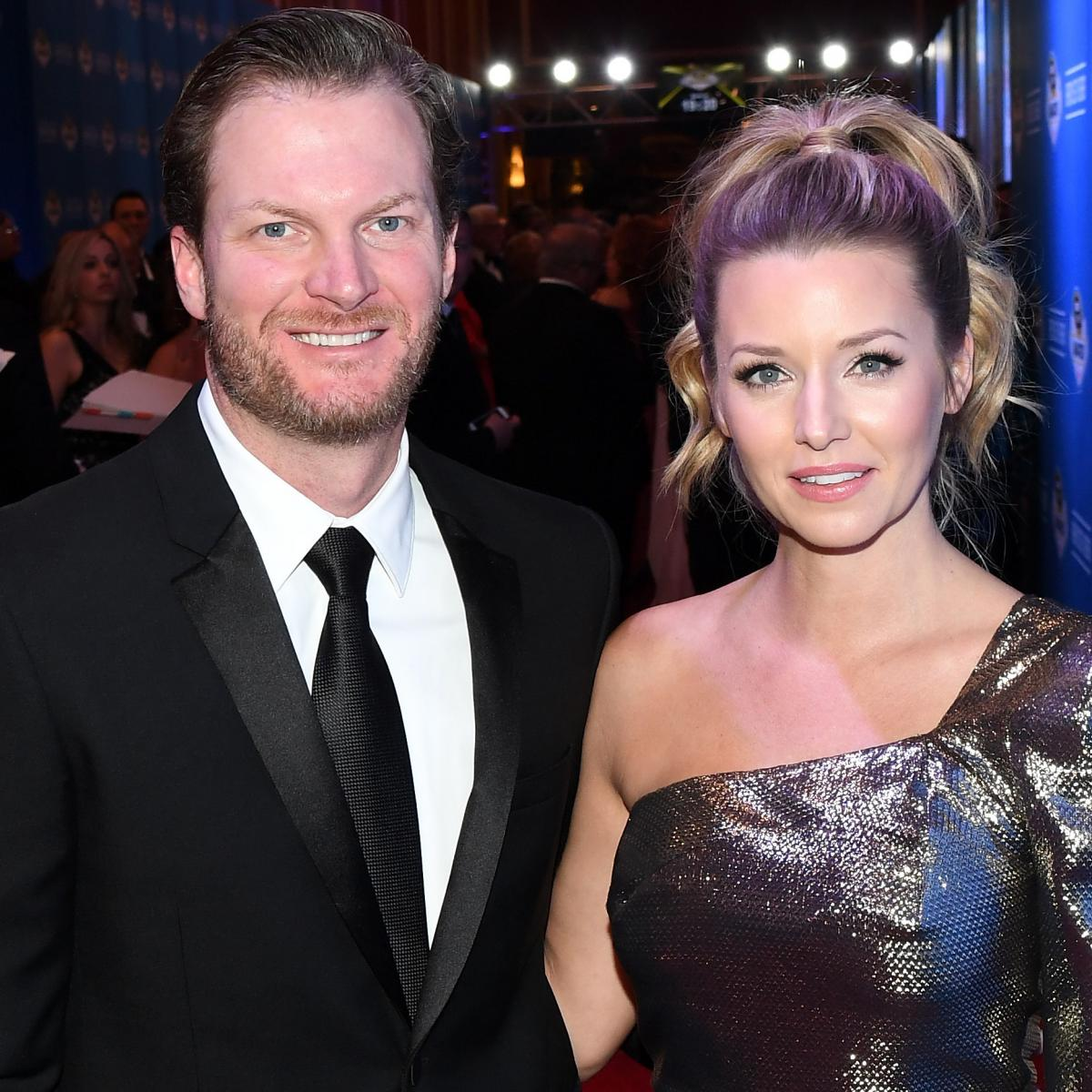 Dale Earnhardt Jr Amy Reimann Wedding Attendees Photos Location Details Bleacher Report Latest News Videos And Highlights Dale is known for being a popular nascar driver to whom teresa met him in the late. dale earnhardt jr amy reimann wedding