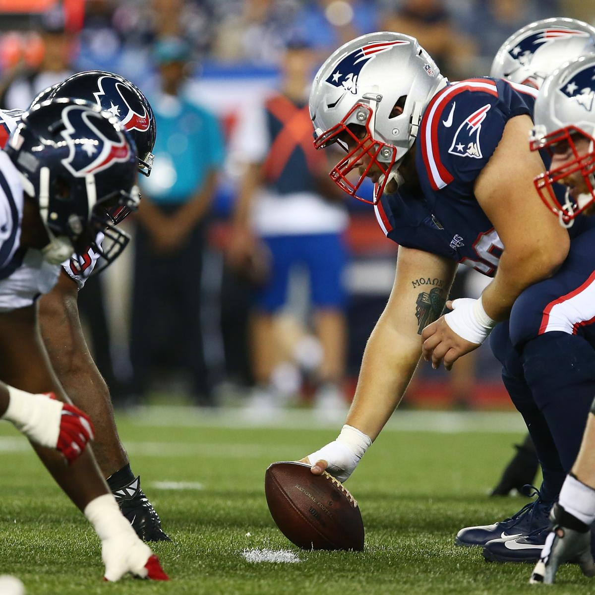 Las vegas betting odds nfl playoffs investec derby betting at home