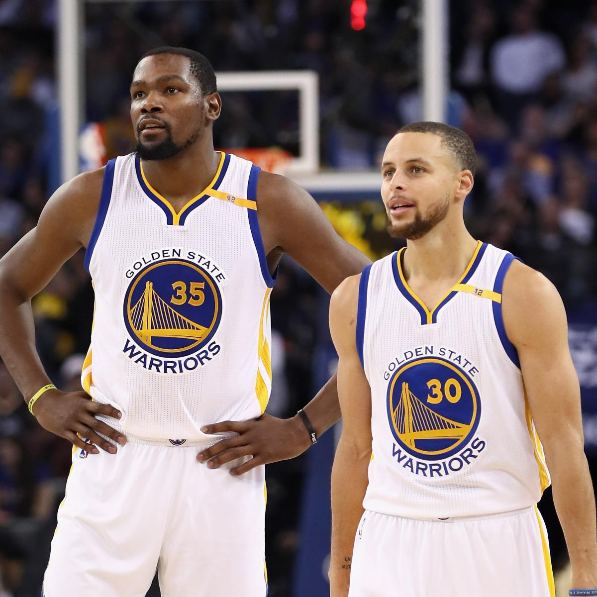 Cleveland Cavaliers Vs. Golden State Warriors Betting Odds