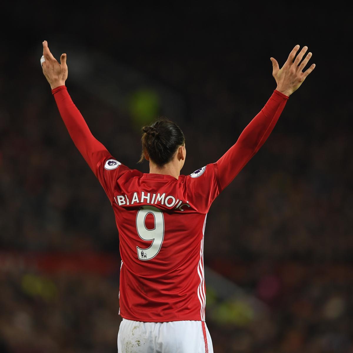 Reimagining Manchester United Legends as Superheroes