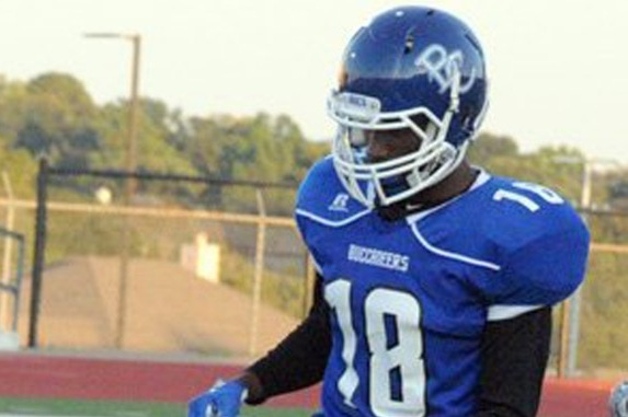 detailed pictures 12ae5 e26a6 Jhavonte Dean Decommits from Alabama: Latest Details and ...