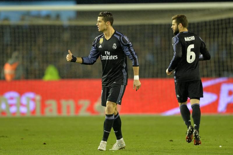 Real Madrid Vs Real Sociedad Team News Preview Live Stream Tv