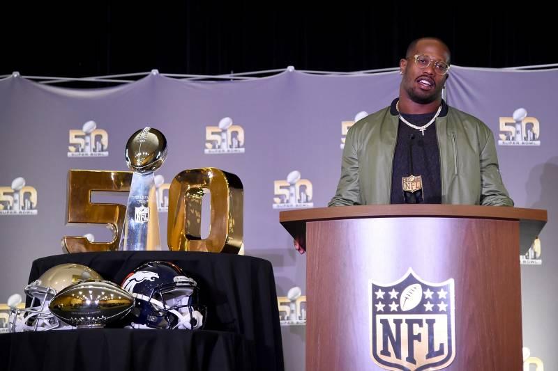 Super Bowl 51 Prize Money: Bonus Payout Distribution for