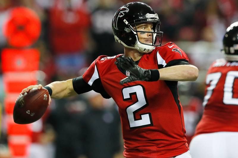 Super Bowl 51 Predictions For Patriots Vs Falcons Stats
