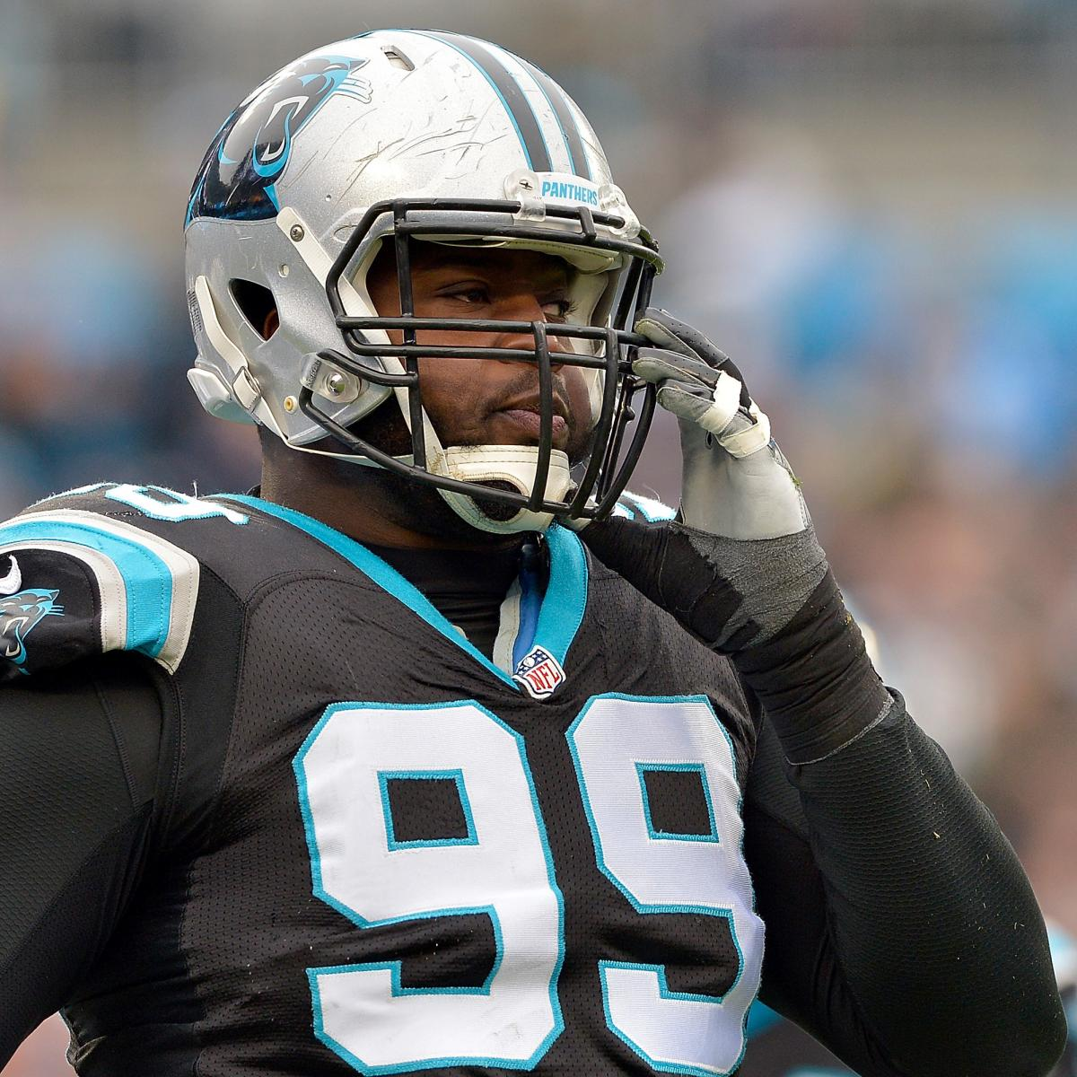 f6a9b00b3 NFL1000  Free-Agency Rankings for the 2017 DT Market