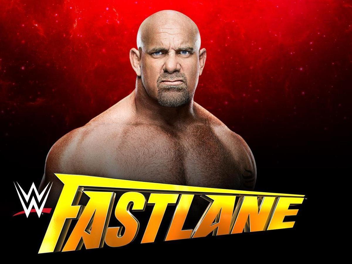 WWE Fastlane 2019 HIGHLIGHTS 100 % RESULTS ! The Shield
