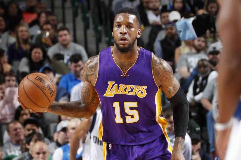 Los Angeles Lakers Vs Phoenix Suns Odds Analysis Nba