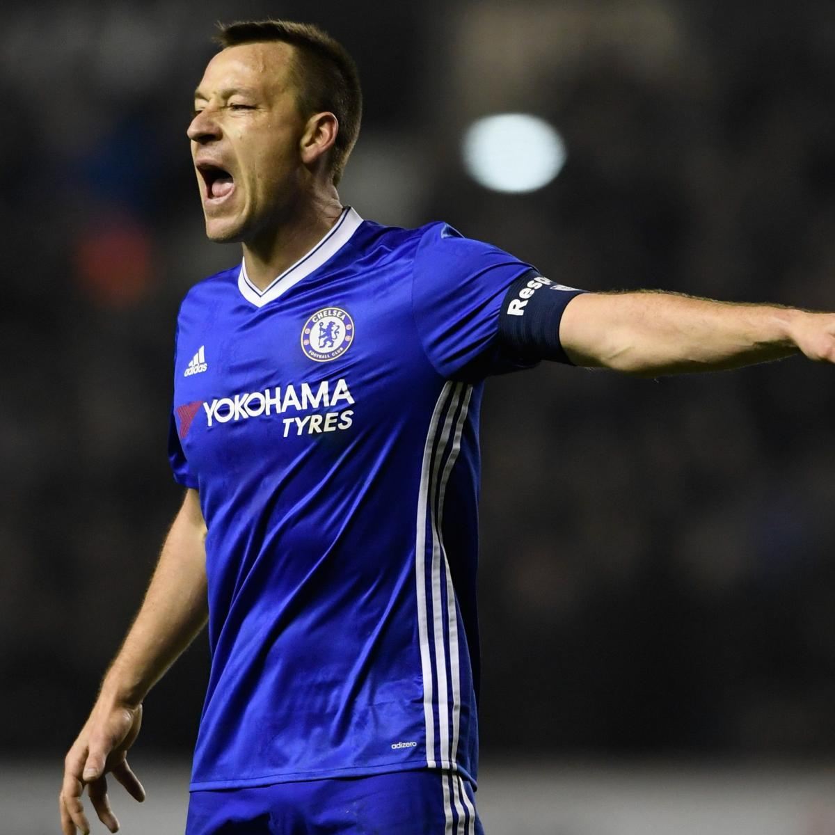 Chelsea transfer news and latest rumours on Metro.co.uk