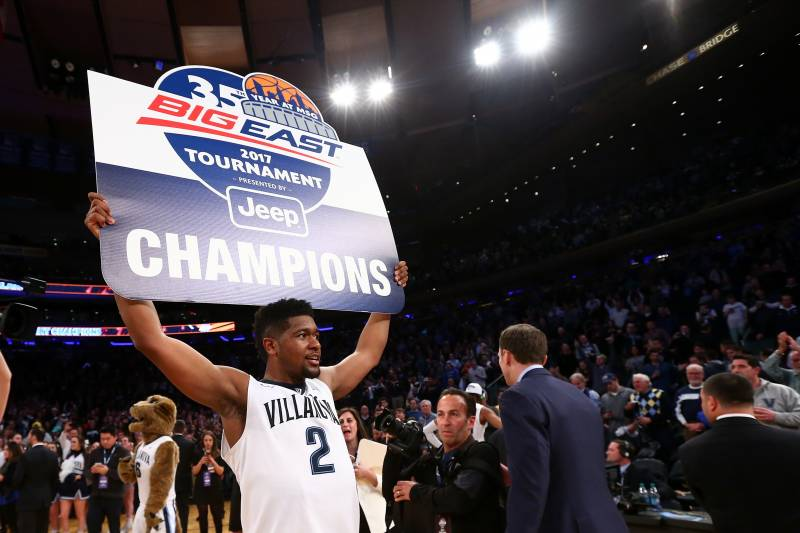 Ap College Basketball Poll 2017 Complete Week 19 Rankings