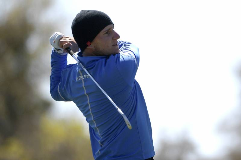 Arnold Palmer Invitational 2017: Thursday Leaderboard Scores and Highlights