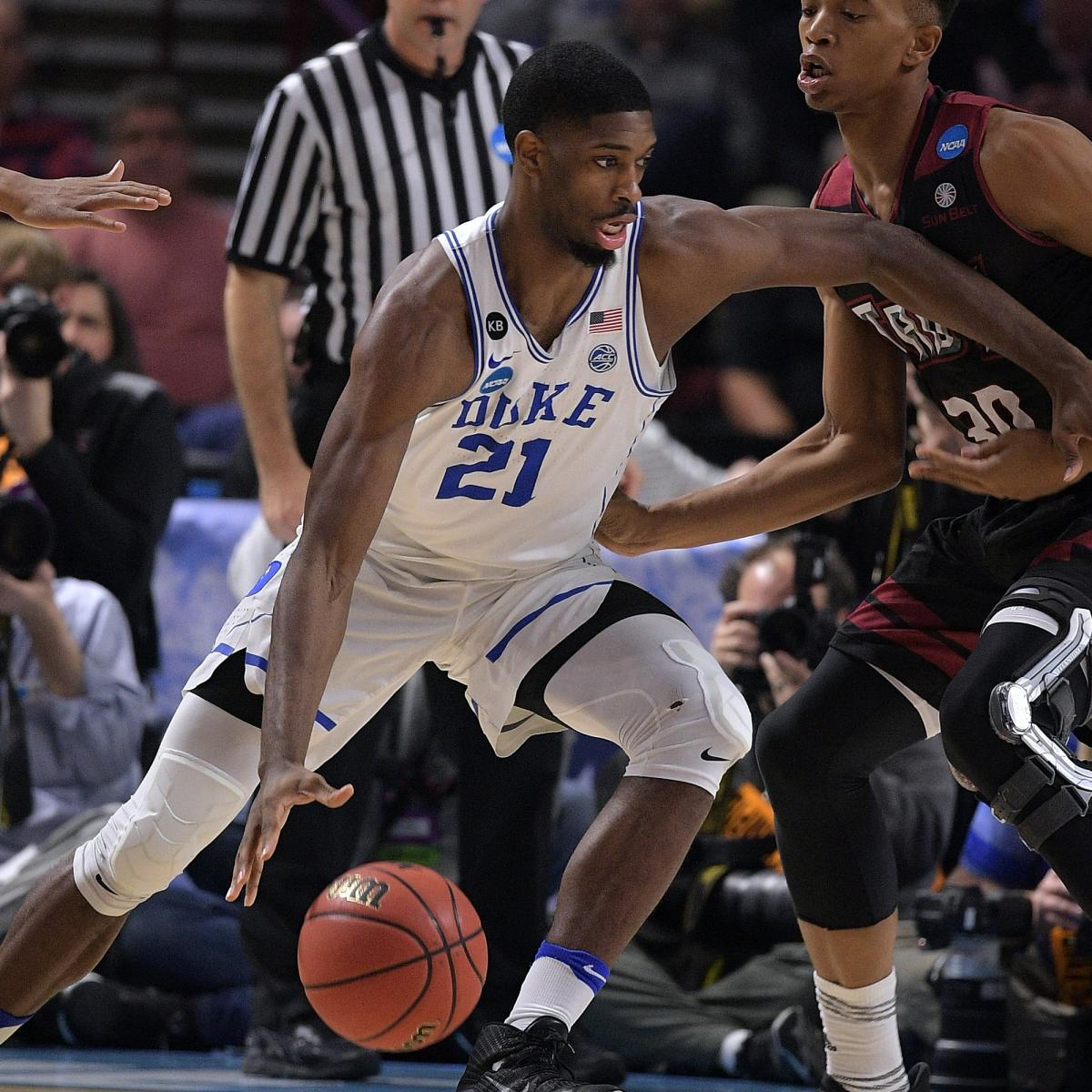 March Madness 2017 Tournament Betting Odds and Highlights