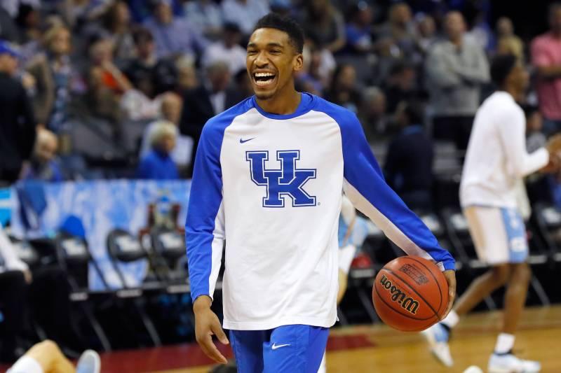Kentucky Unc Duke Headline Associated Press All Time Top