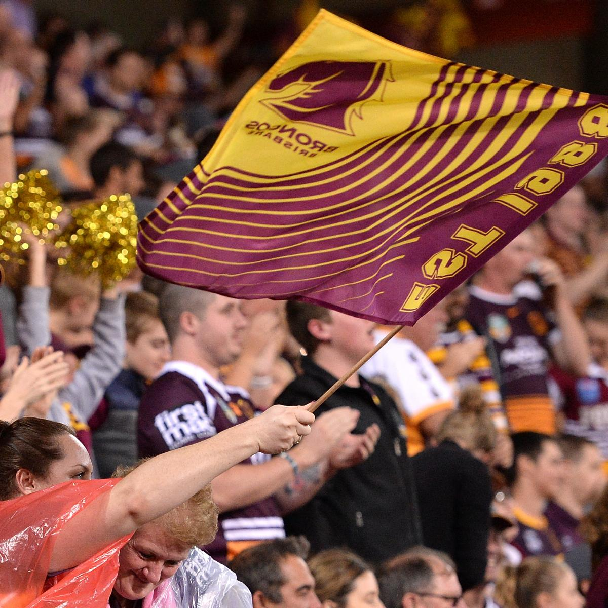 Nrl round 7 betting odds bet on soldier pc review