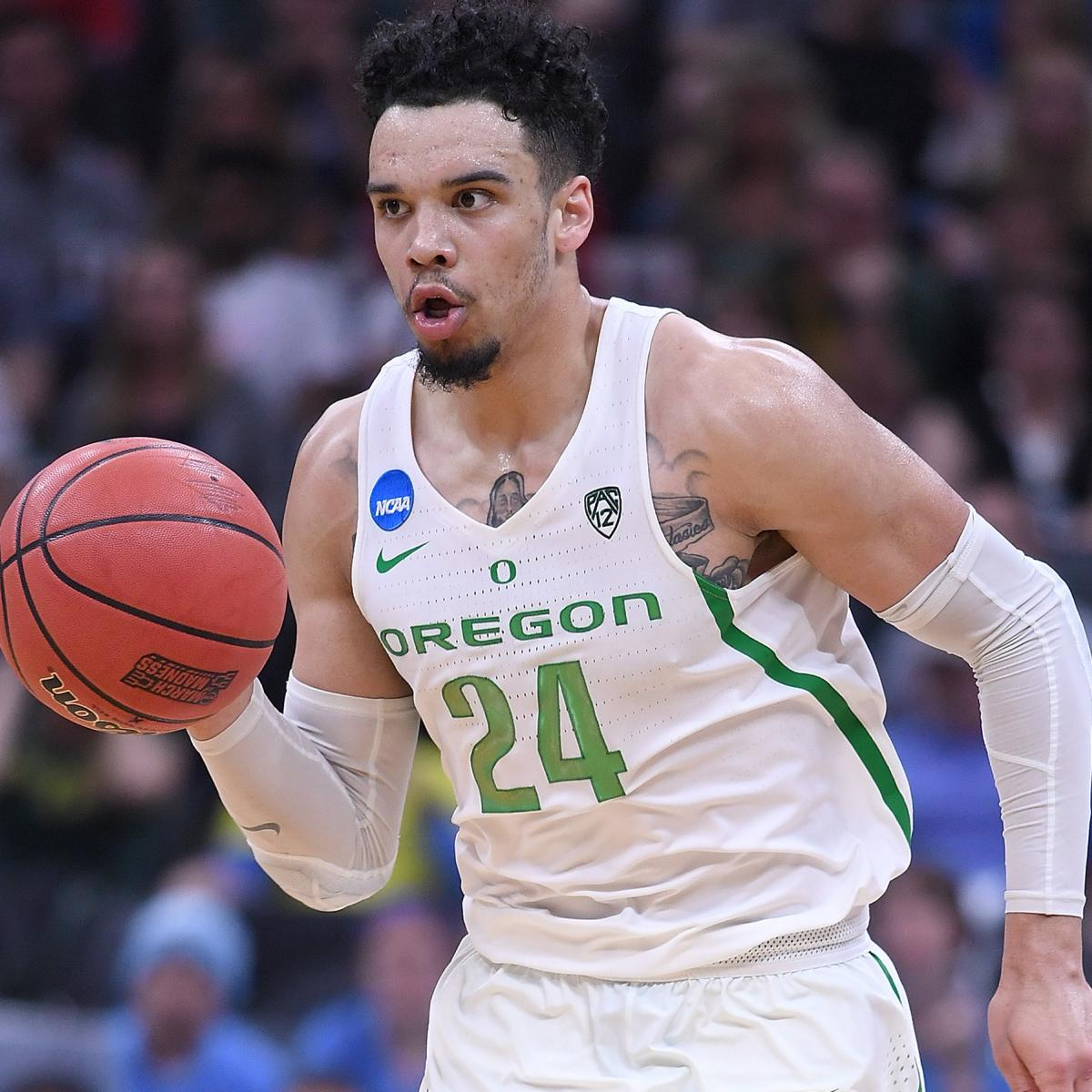 ankle oregons dillon brooks - HD 1200×1200