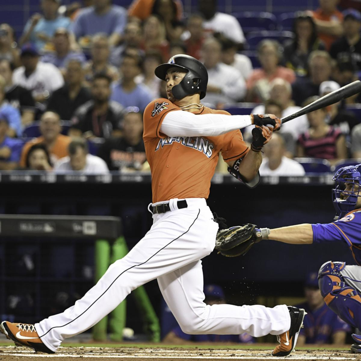 mlb metrics 101 baseball s 15 most powerful home run