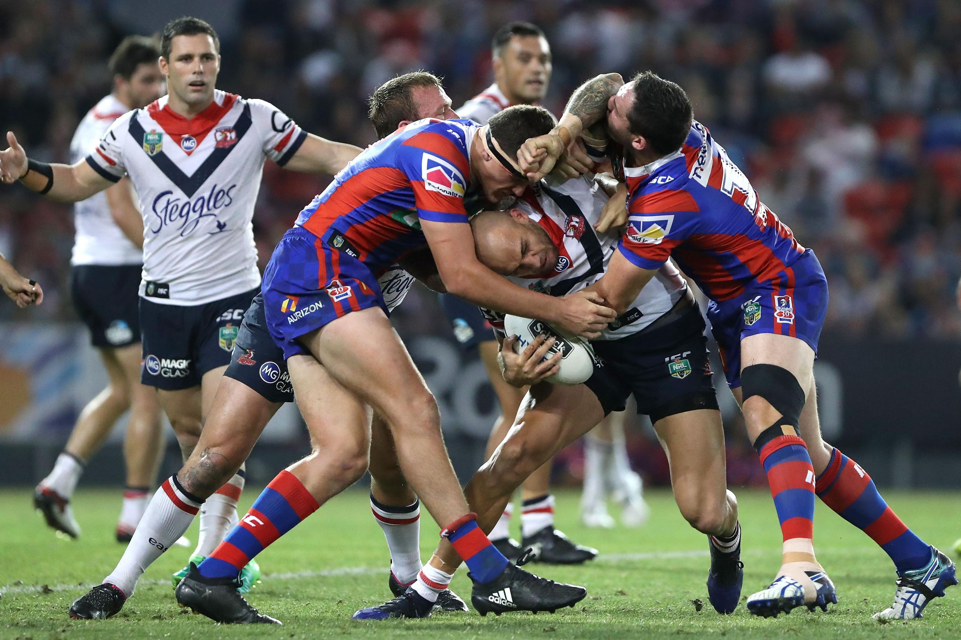 nrl top 8 betting trends