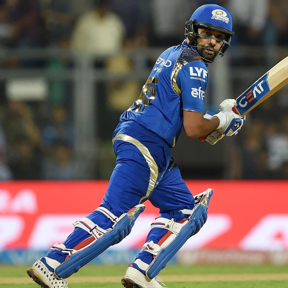 IPL Results 2017: Scores, T20 Points Table and Revised Fixture ...