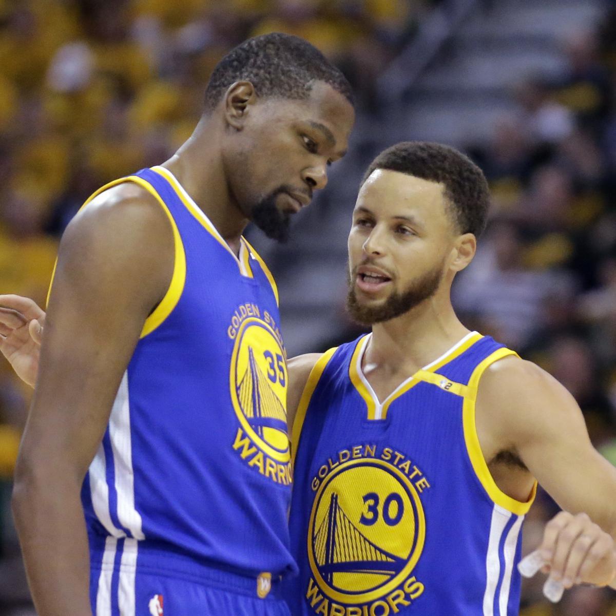 Golden State Warriors Vs. Utah Jazz: Odds, Analysis, NBA
