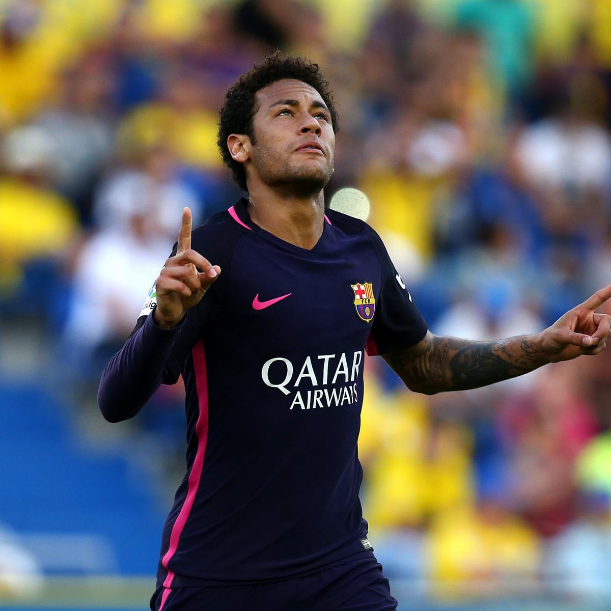 Celta Vigo Vs Barcelona Score Prediction: Barcelona Vs. Eibar: Team News, Preview, Live Stream And