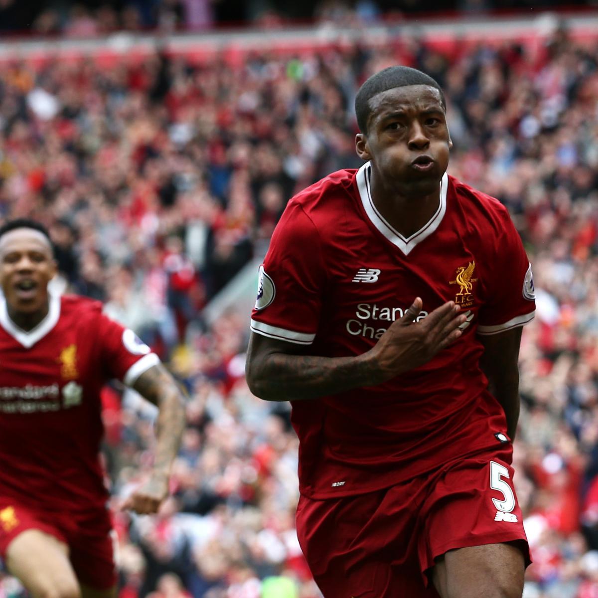 Download Liverpool Vs Middlesbrough 3 0 Epl Video