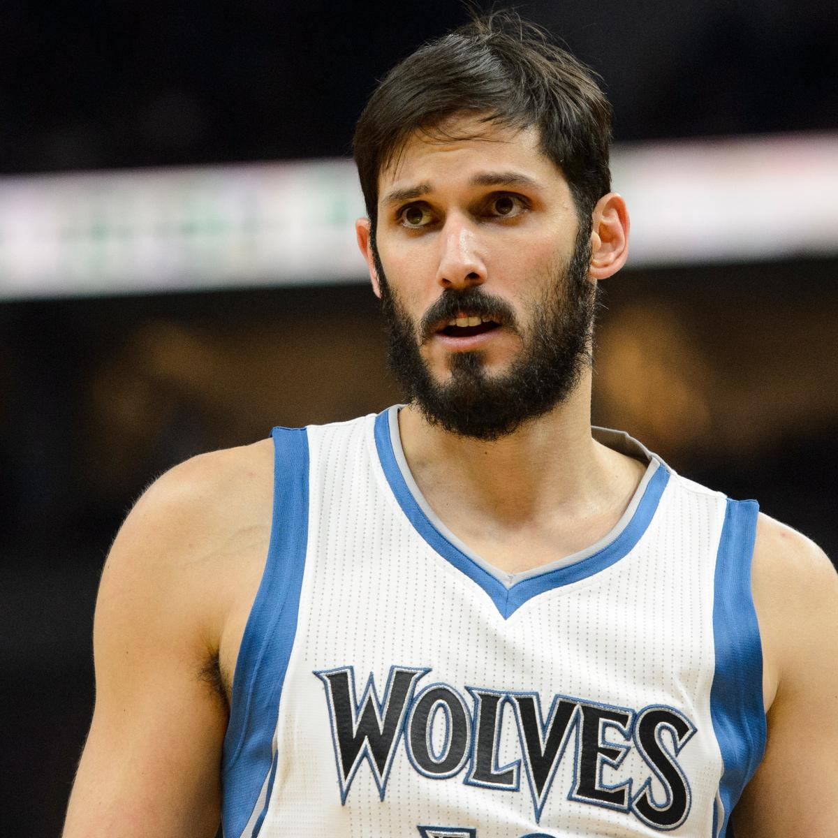 Omri Casspi, Warriors Officially Agree To 1-Year Contract