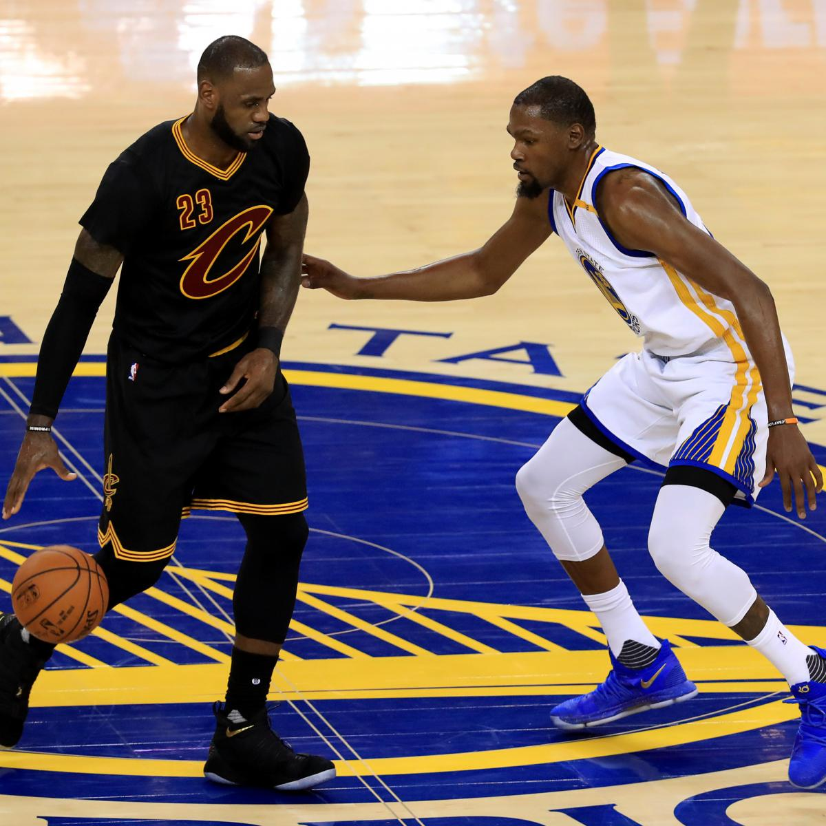 New Warriors Stadium Inside: Cavaliers Vs. Warriors: Latest Comments And Odds For 2017