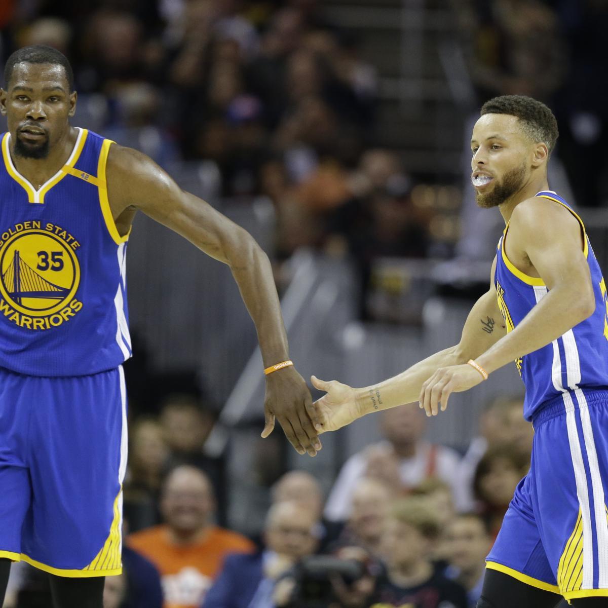 Warriors Game Broadcast Tv: NBA Finals Schedule 2017: Cavaliers Vs. Warriors Game 4 TV