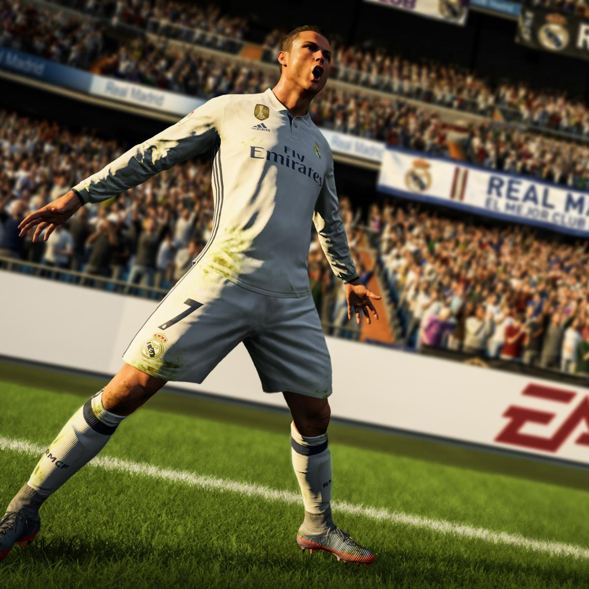 1707666b36c0 FIFA 18 Preview  Hands-On with New Gameplay Features