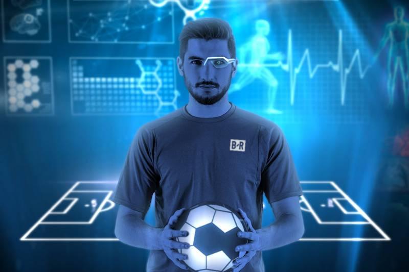 47160e3901d EPL 2030: Football's Wearable Tech Revolution Has Only Just Begun ...