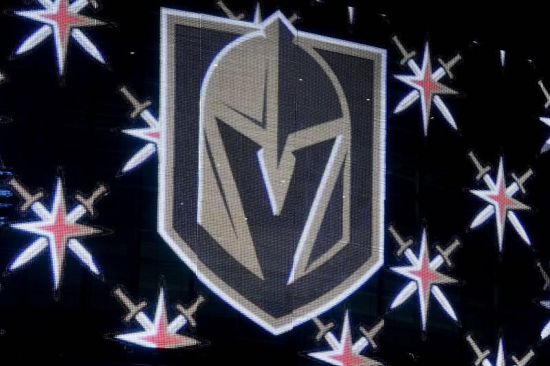 b30edb76420 NHL Expansion Draft 2017 Results  Updated Roster for Vegas Golden ...