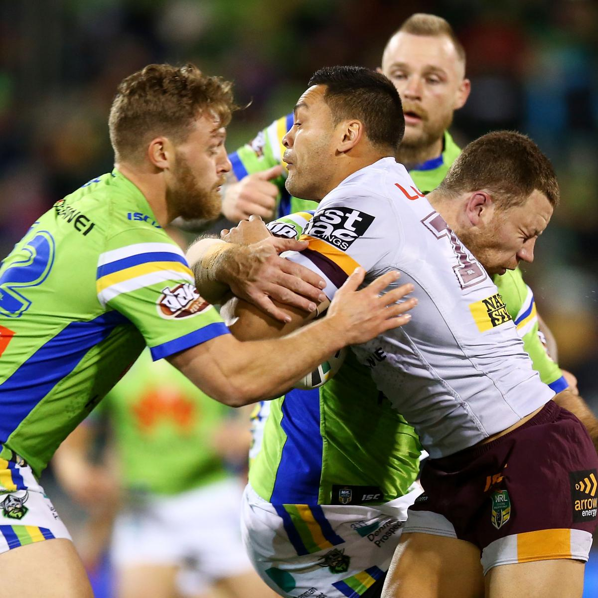Nrl round 9 2021 betting trends ew betting explained in detail