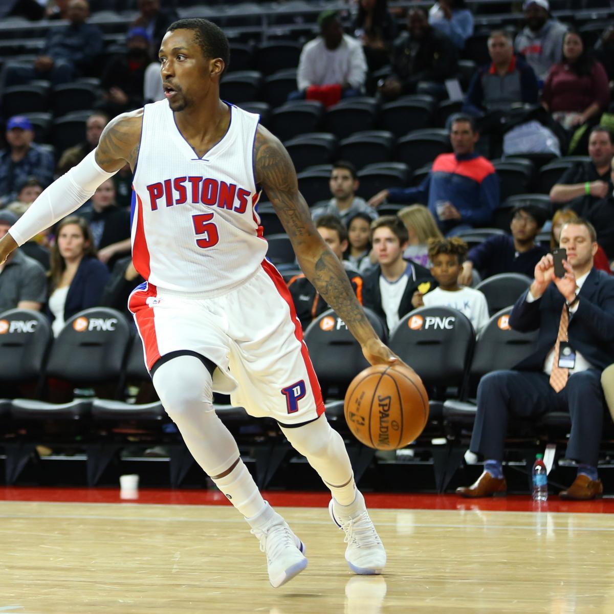 fd7e028a8f33 2017 NBA Free-Agency Big Board  Top 25 Remaining Players