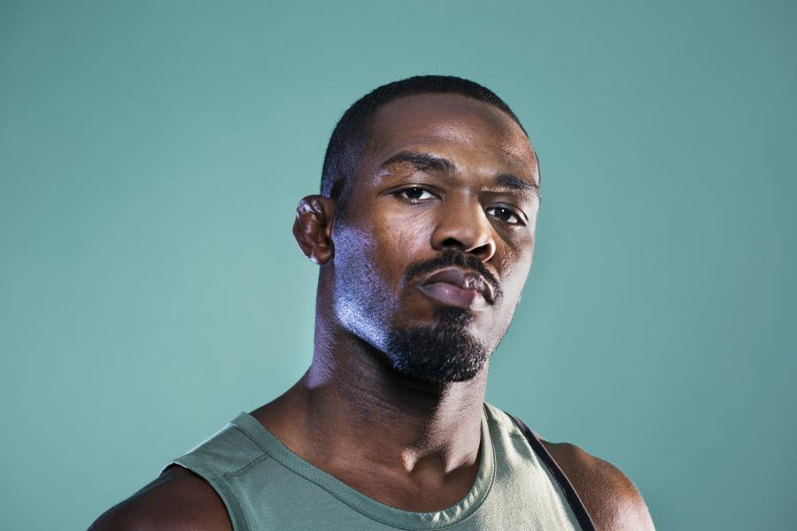 Jon Jones Is Not the Bad Guy You re Looking For  9e92ce00f1f