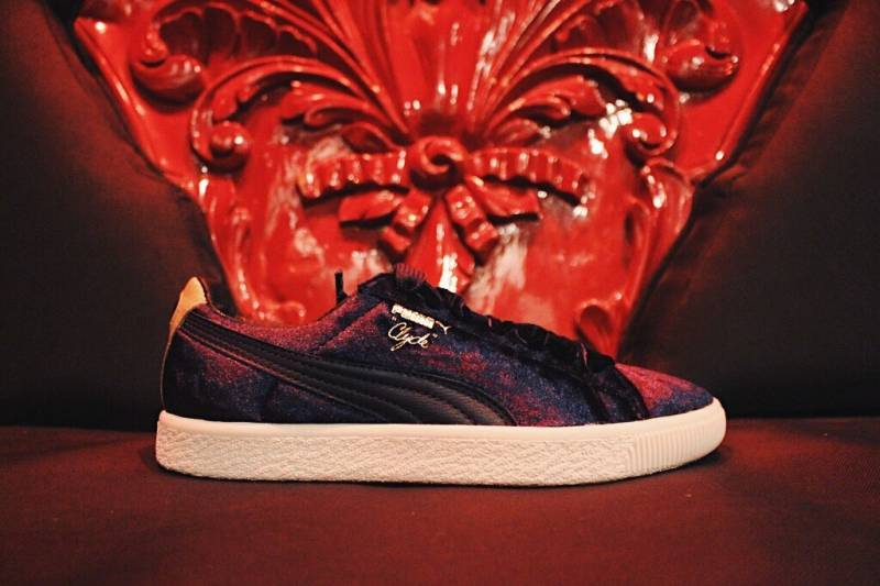 8bad0633d B R Kicks  B-Boy Swag with NYC Sneaker Boutique Extra Butter ...