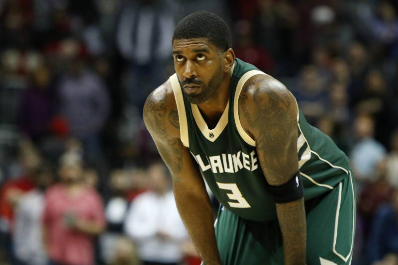 74d8271206a Whatever Happened to O.J. Mayo? Not Even Some of His Closest Friends Know