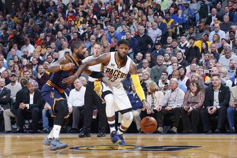 912454798288 Paul George Trade for Kyrie Irving Reportedly Repeatedly Rejected by ...