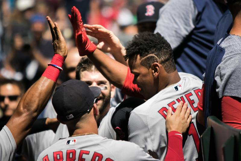 87fa5c703 20-Year-Old Phenom Rafael Devers  Light-Tower Power Can Save Red Sox ...